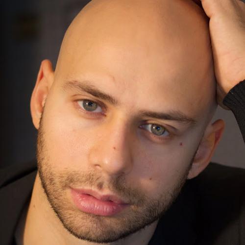 Fabio Massimo Capogrosso's avatar