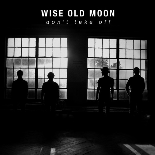 Wise Old Moon's avatar