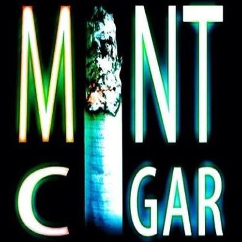 Mint Cigar's avatar