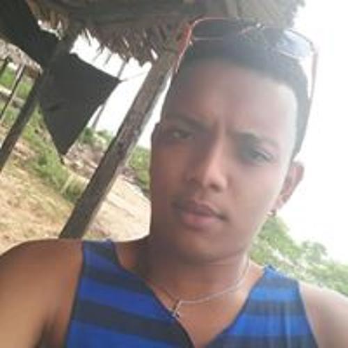 Wesley Nascimento's avatar