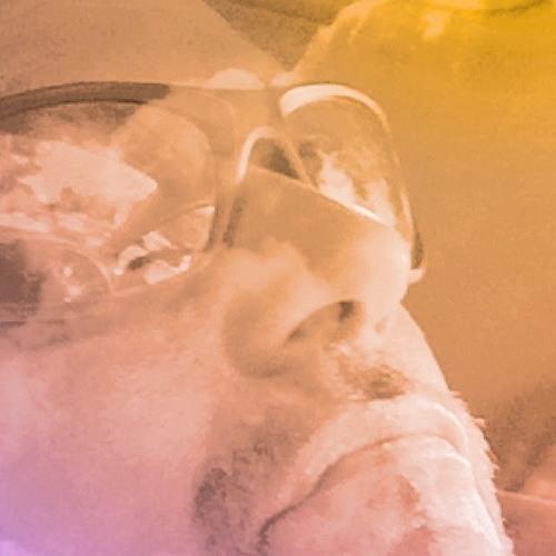 Rick Cuccia's avatar