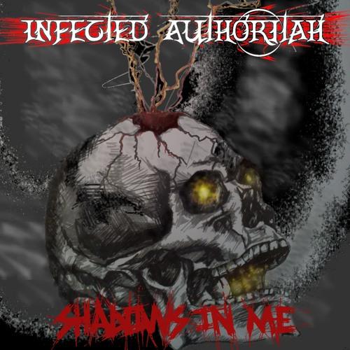 Infected Authoritah's avatar
