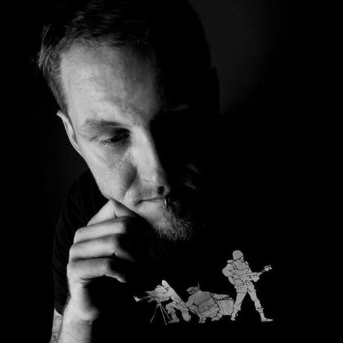 D.A.N.'s avatar