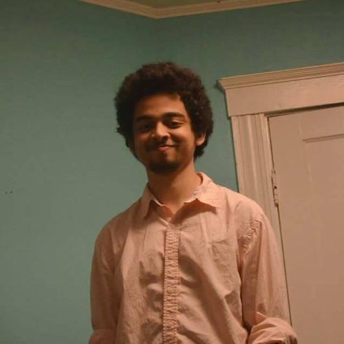 Bethi Sandeep Kumar's avatar