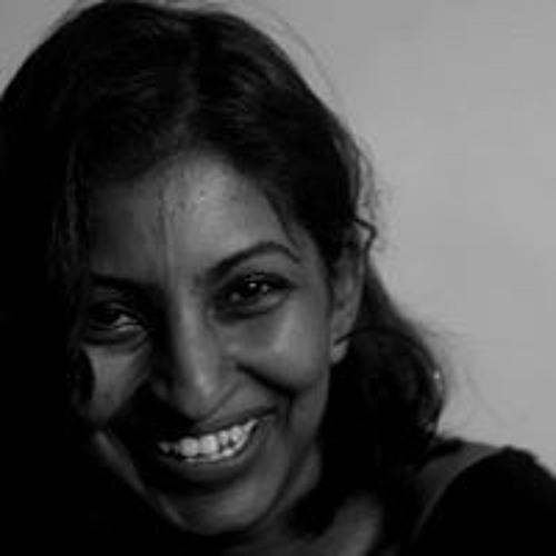 Shyara Bastiansz's avatar