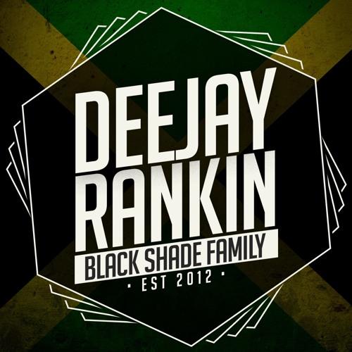 Deejay Rankin's avatar
