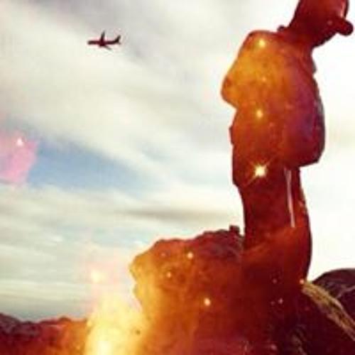 Marley Emw Mars's avatar