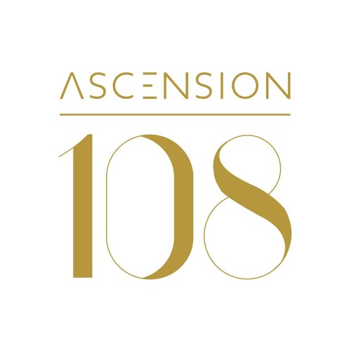 Ascension 108's avatar