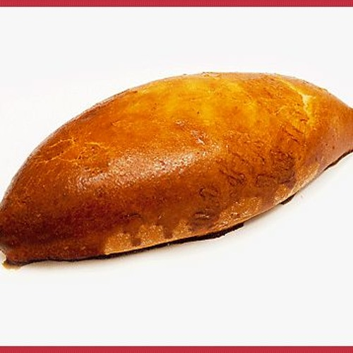 Swaggaa's avatar