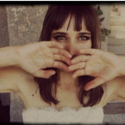 Christina Hansen's avatar