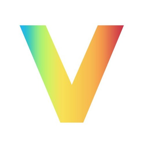 Varyous's avatar
