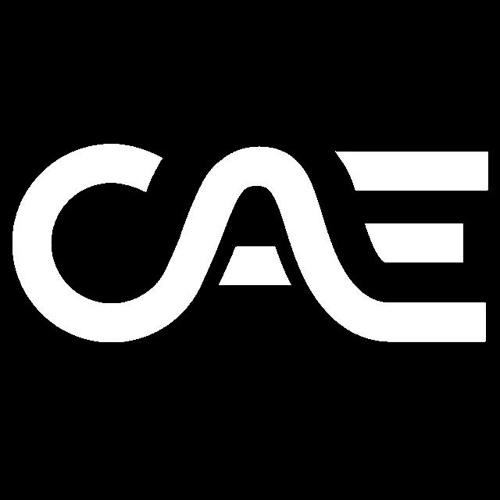 Caesic's avatar