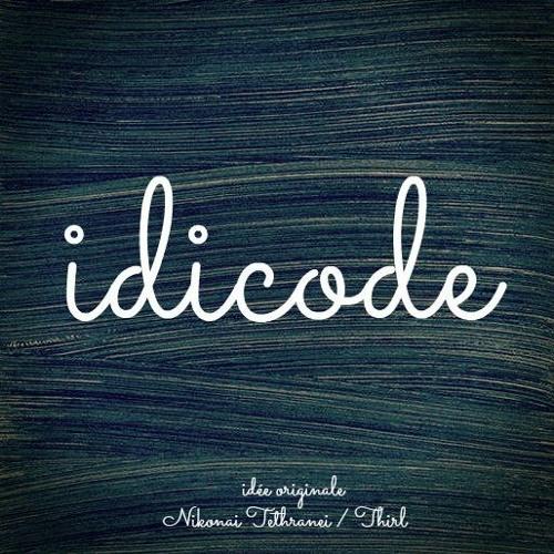Idicode's avatar