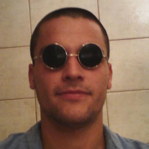 keke31#'s avatar