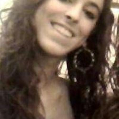 Fatima Bellerin Rojas's avatar