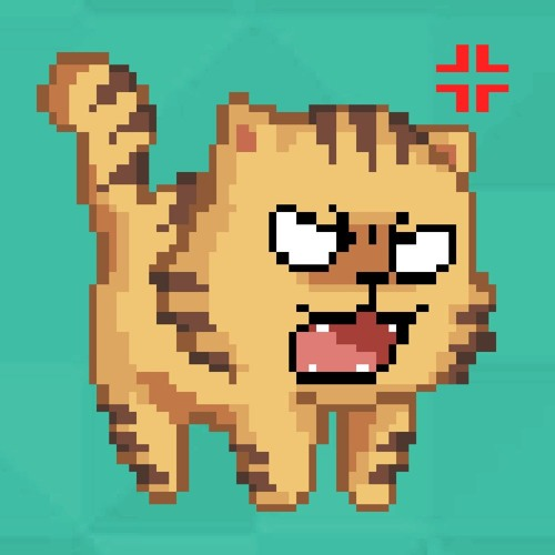 Daverd's avatar