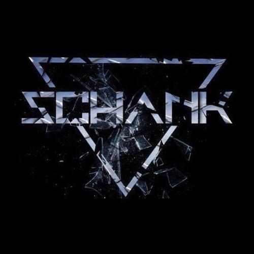 Schank's avatar