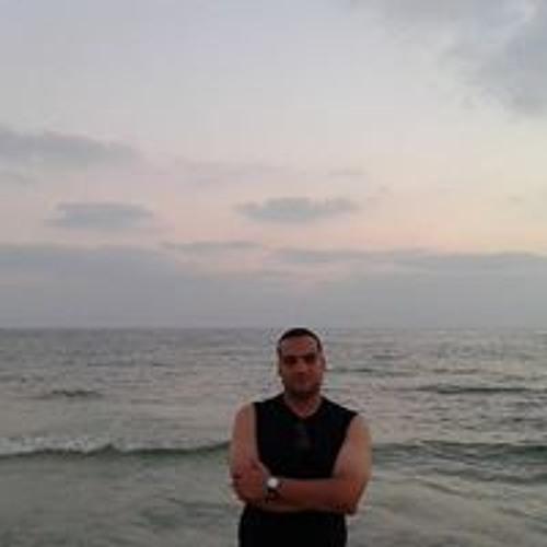 Fadi Fhd's avatar