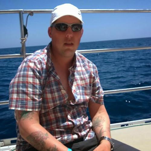 james.p. dalzell (paddy)'s avatar