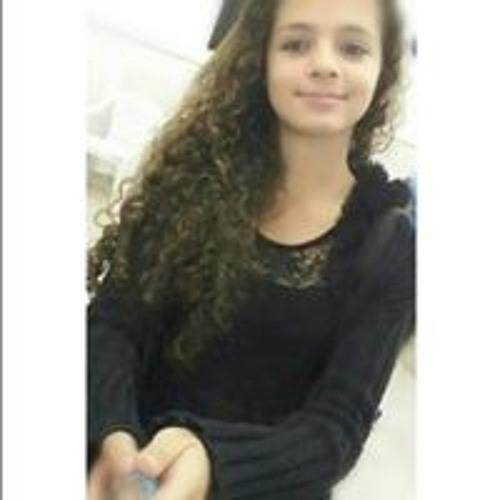 Mayara Eduarda's avatar