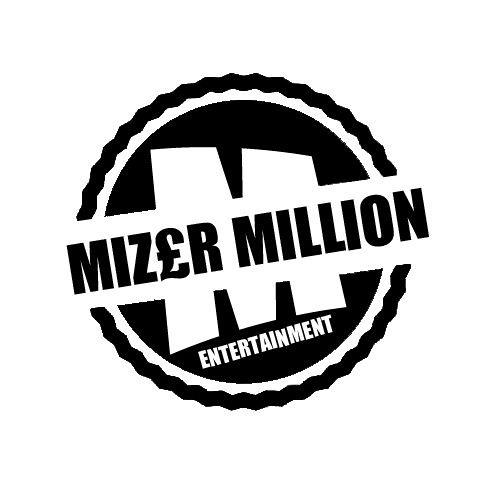 MizerMillion ENT's avatar