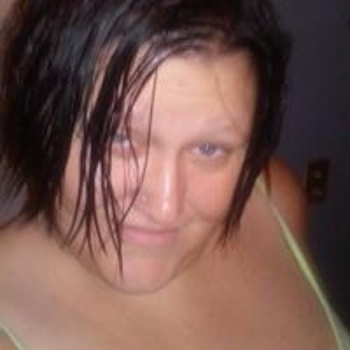 Amanda Nicole's avatar