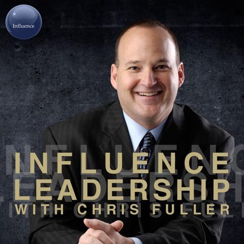 Influence Leadership's avatar