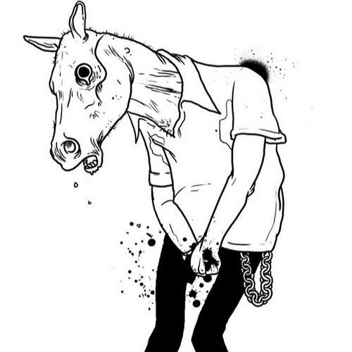 DUBTAMINE's avatar