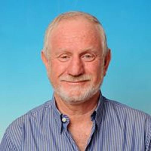 Michael Mensky's avatar
