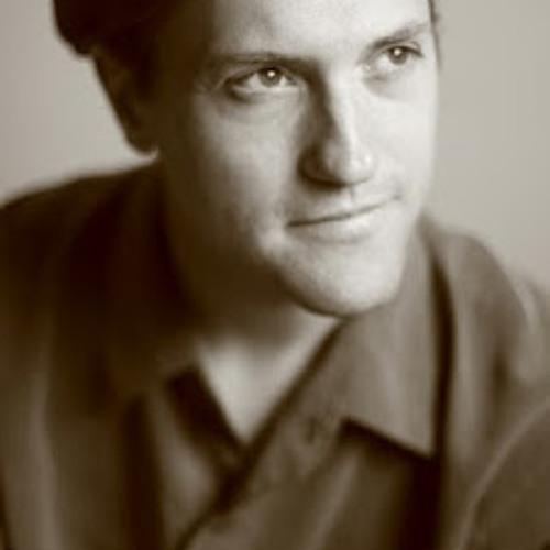 Brent Rowan's avatar