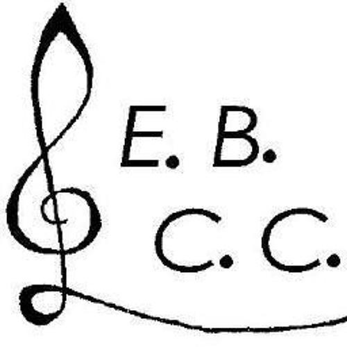 EBCC's avatar