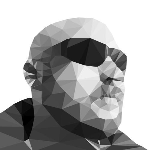Monsta's avatar