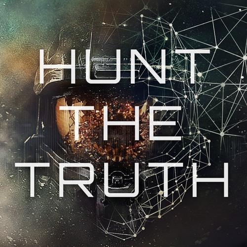HUNT the TRUTH's avatar