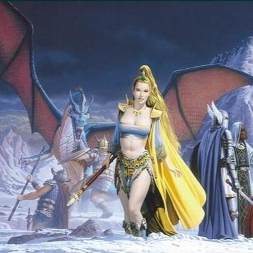 Everquest Music: Reimagined's avatar
