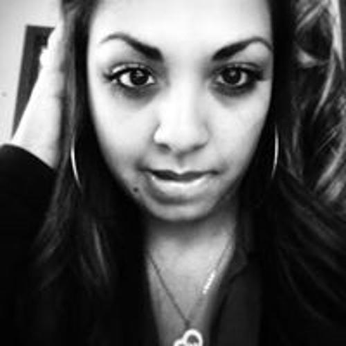 Marisa Chavez's avatar