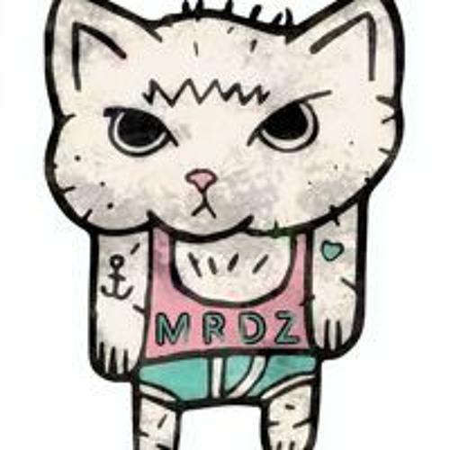 Mrdz's avatar