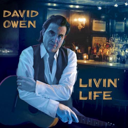 David Owen Blues's avatar
