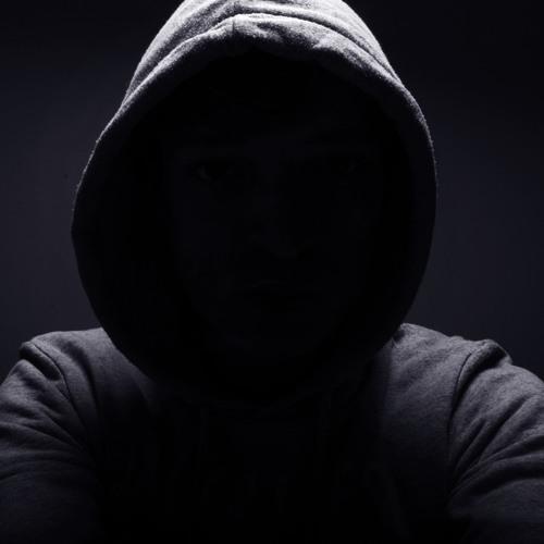 SHNDi's avatar