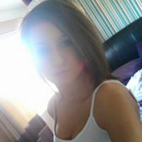 Lana Sargent's avatar