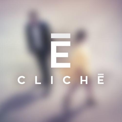Cliché's avatar