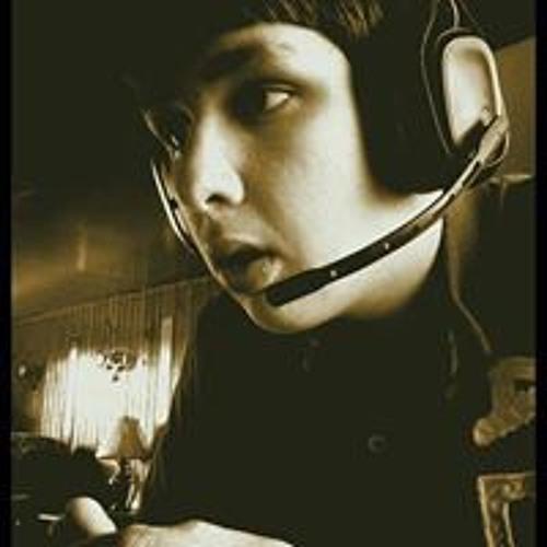 Bryce Lee Lawson's avatar