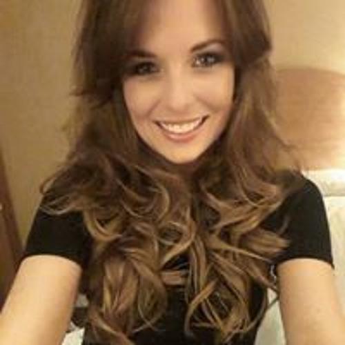 Rebecca Wilcox's avatar