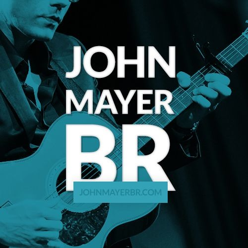 johnmayerbr's avatar