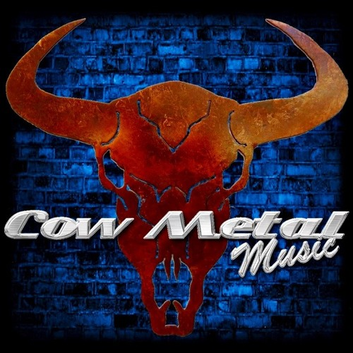 CowMetalMusic's avatar