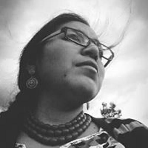 Wikis Lema's avatar