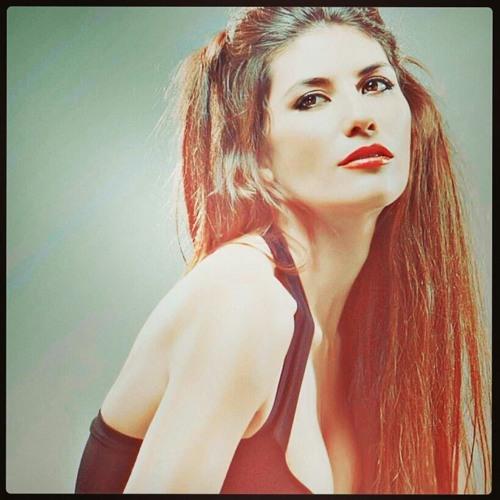 Ximena Ávila's avatar