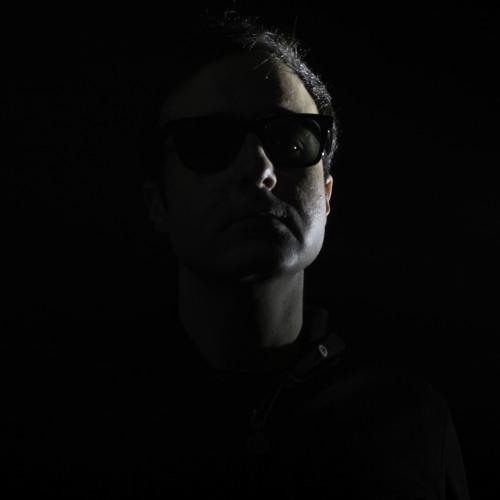 Derk's avatar