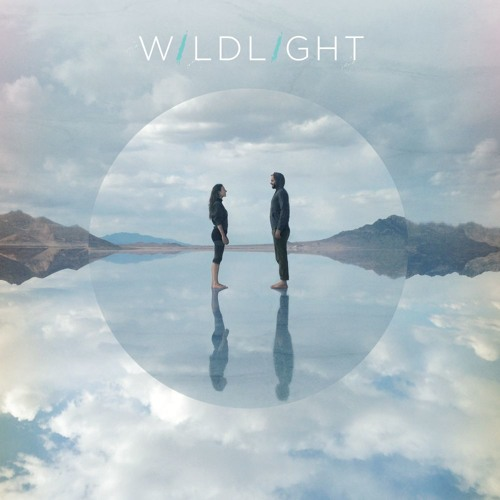 Wildlight's avatar
