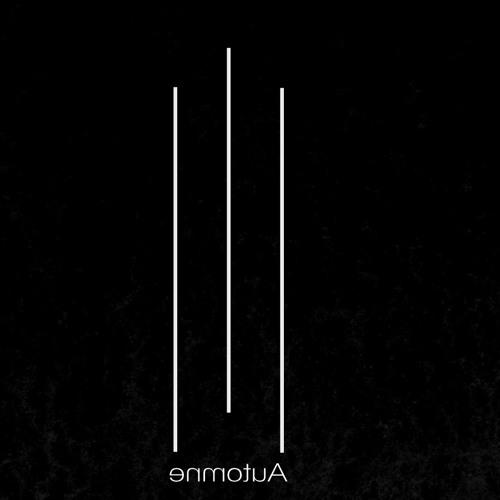Automne's avatar