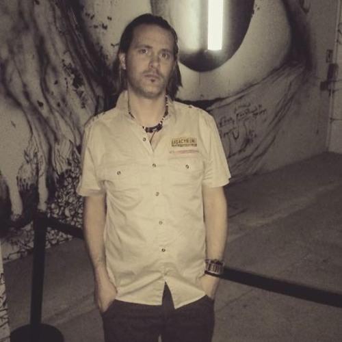 Chris Harris.'s avatar